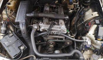 Alfa Romeo 75 2.0 Carburatori completo
